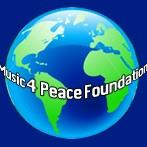 Music 4 Peace Foundation